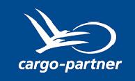 Cargo-partner d.o.o.