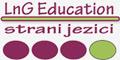 Lng Education centar