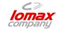 Lomax Company