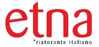 Restoran Etna