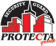 Protecta group d.o.o