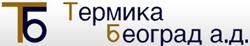 Termika - Beograd a.d.
