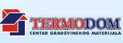 Termodom d.o.o.