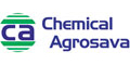 Chemical Agrosava d.o.o.