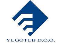 Yugotub d.o.o.
