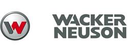 Wacker Neuson Kragujevac d.o.o.