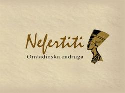 OZ Nefertiti