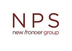 NPS d.o.o.