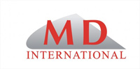 MD International d.o.o.