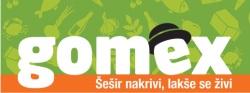 Gomex d.o.o.