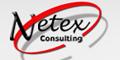 Netex consulting d.o.o.