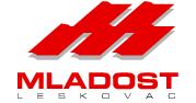 IGM Mladost Leskovac