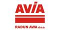 Radun Avia d.o.o.