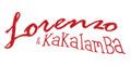 Restoran Lorenzo & Kakalamba