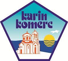 Karin Komerc MD d.o.o.