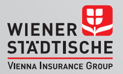 Wiener Städtische osiguranje a.d.o. - Vienna Insurance Group