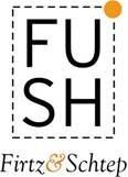 Fush d.o.o.