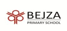 Osnovna škola Bejza