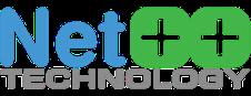 Net++ technology d.o.o.