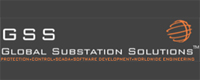 Global Substation Solutions d.o.o.