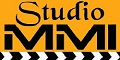 Studio MMI