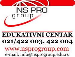 NS Pro Group d.o.o.