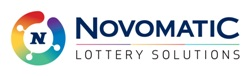 Novomatic Lottery Solutions