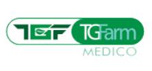 TG Pharm Medico