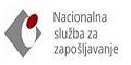 Nacionalna služba za zapošljavanje