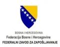 Federalni zavod za zapošljavanje BiH