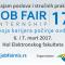 Job Fair-Tvoja karijera počinje ovde!