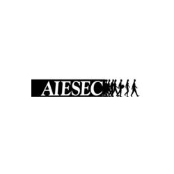www.aiesec.org.rs