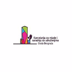 www.kancelarijazamlade.rs