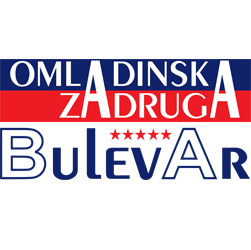 www.ozbulevar.rs