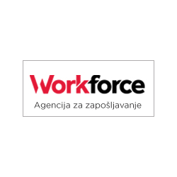 www.workforce.rs