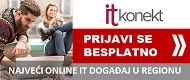 www.online.it-konekt.com