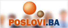 www.poslovi.ba